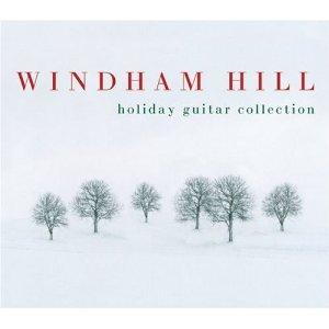 Windham Hill