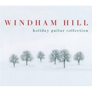 Windham Hill
