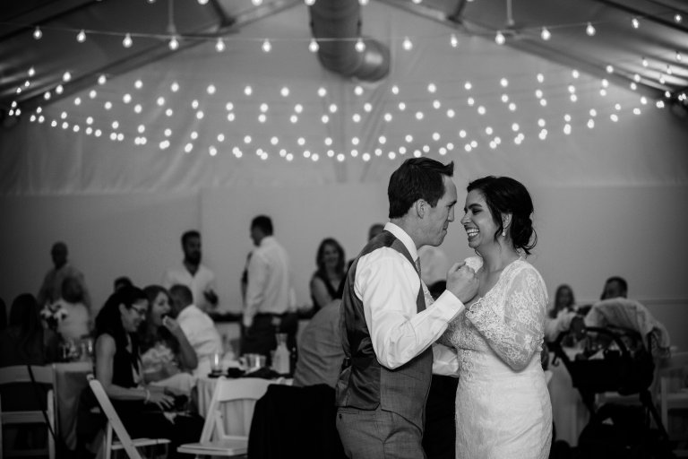 View More: http://ketphotography.pass.us/meet-the-scotts
